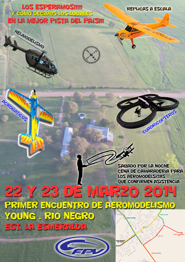 22y23demarzo-1erencuentrodeaeromodelismo-youngrionegro-www.rc.uy